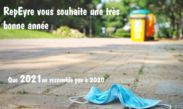 Voeux2021 02