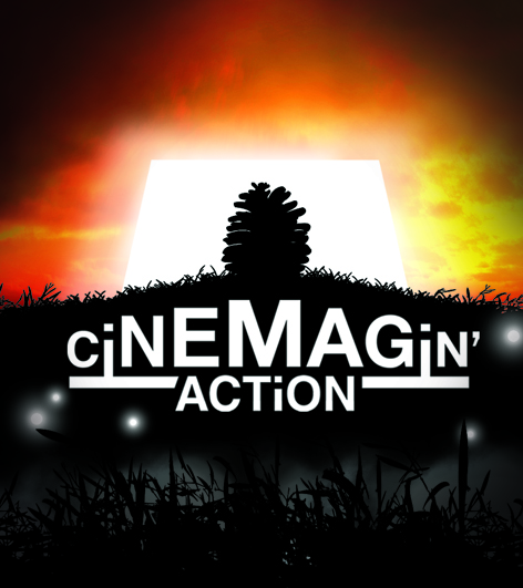 cinemaginaction