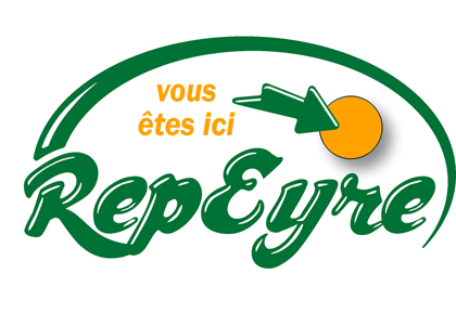 Repeyre - Resourcerie associative du Val de l'Eyre