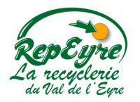 THE_new_LOGO_RepEyre_La_Recylerie_bd