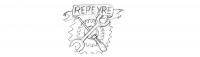 logo_crayon3